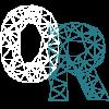 Logo Online-Redaktion